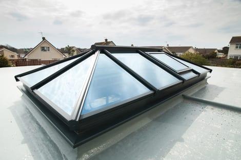 external-roof