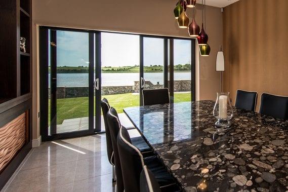 aluminium-sliding-patio-doors