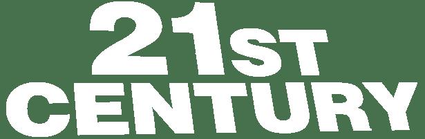 21st Century Altrincham